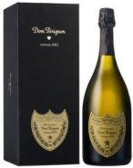 Шампанское Дом Периньон 2003 подарочная упаковка 0,75 л
