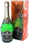 Игр. вино Мондоро Асти бел. сл. 0.75 в подарочной упаковке