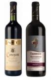 Грузинское вино АСТ (Дугладзе)